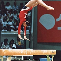 1985 World University Games, Kobe Japan