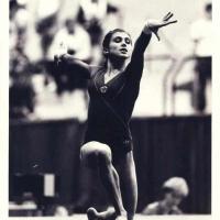 1985 World Championship, Montreal Canada