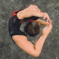 Annette Meile