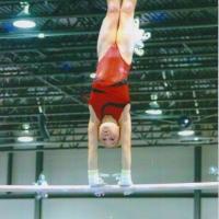 Kelsey Kreider
