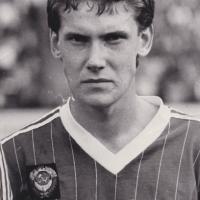 Igor Sklyarov