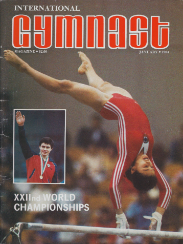 International_Gymanstics_Cover_sm