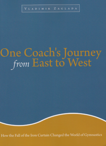 OneCoach's Journey from East to West
